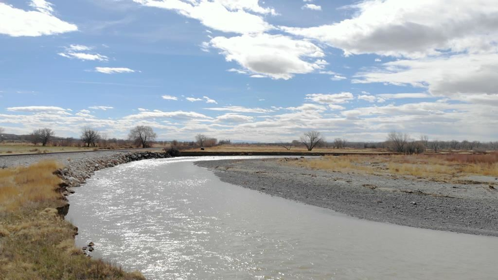 Photo of 232 Hwy 14A, Lovell, WY 82431 (MLS # 10016830)