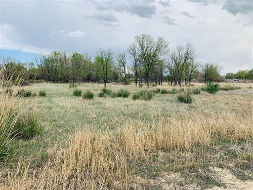 Photo of TBD Shoshone Ave, Lovell, WY 82431 (MLS # 10016860)