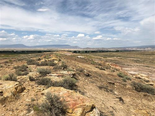 Photo of TBD Road 15, Lovell, WY 82431 (MLS # 10015963)