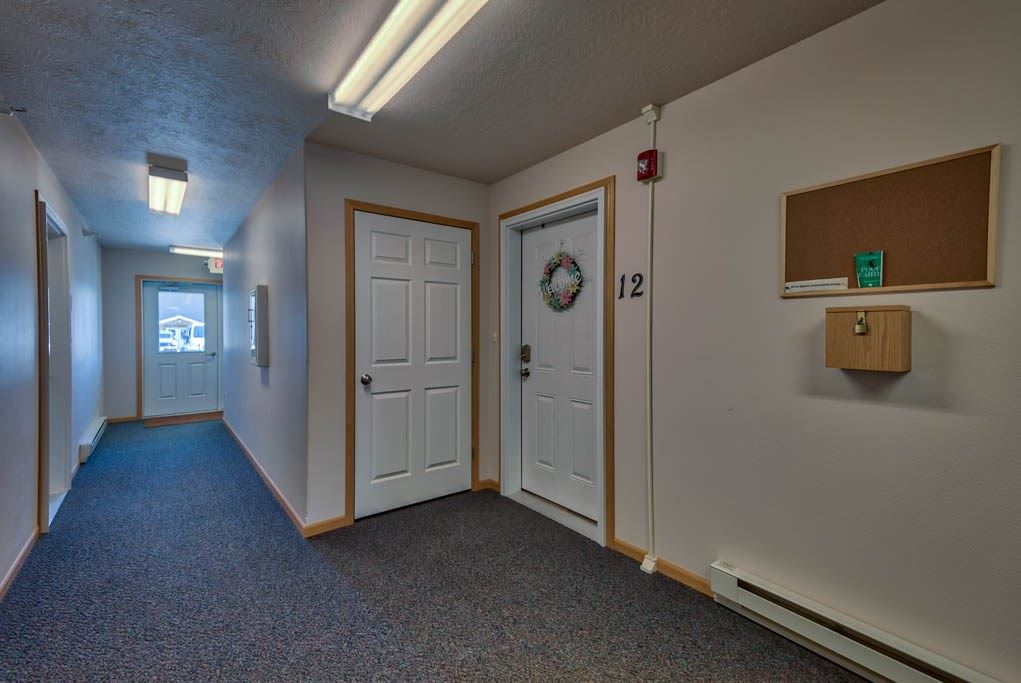 Photo of 2844 Kent Ave #W-12, Cody, WY 82414 (MLS # 10016966)