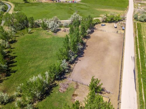 Photo of TBD Road 11, Lovell, WY 82431 (MLS # 10016998)