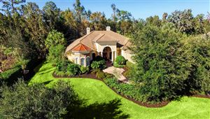 Photo for 3150 NW 79th Ave Road, Ocala, FL 34482 (MLS # 528000)