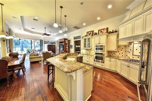 Tiny photo for 3150 NW 79th Ave Road, Ocala, FL 34482 (MLS # 528000)