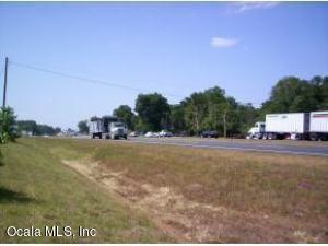 Photo of 4700 N 441, Ocala, FL 34475 (MLS # 560004)