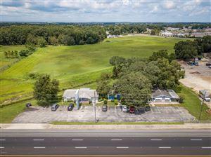 Photo of 7743 SW Highway 200, Ocala, FL 34476 (MLS # 561005)
