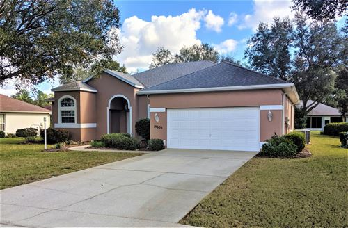 Photo of 19635 SW 88th Loop, Dunnellon, FL 34432 (MLS # 569006)