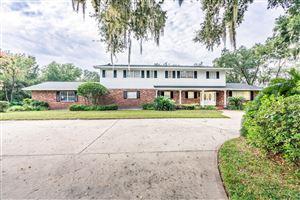 Photo of 495 Minshew Road, Pierson, FL 32180 (MLS # 547008)