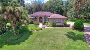 Photo of 7219 SE 12th Circle, Ocala, FL 34480 (MLS # 542009)