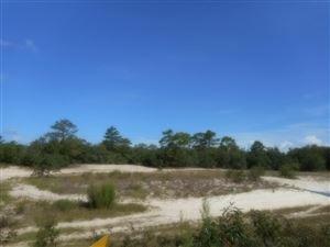 Photo of 12939 US Hwy 19, Hudson, FL 34667 (MLS # 539010)