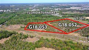 Photo of 5500 N US HWY 301, Wildwood, FL 34785 (MLS # 553010)