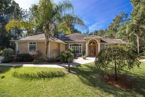 Photo of 508 SE 42nd Street, Ocala, FL 34480 (MLS # 565015)