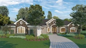 Photo of 000 NW 33rd Place, Ocala, FL 34482 (MLS # 565023)