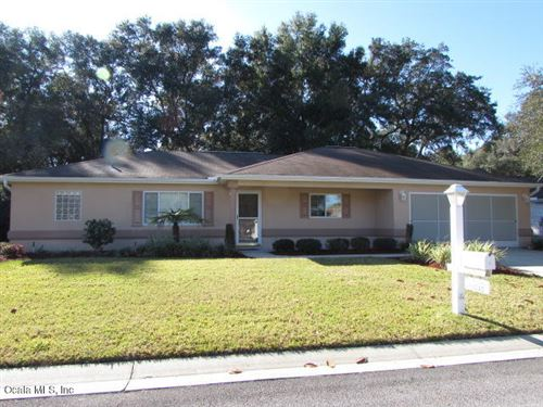 Photo of 14240 SW 115th Circle, Dunnellon, FL 34432 (MLS # 567025)