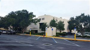 Photo of 35 SE 1st Avenue, Ocala, FL 34471 (MLS # 508027)