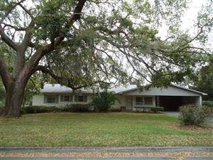 Photo of 1342 SE 15th Street, Ocala, FL 34471 (MLS # 551027)