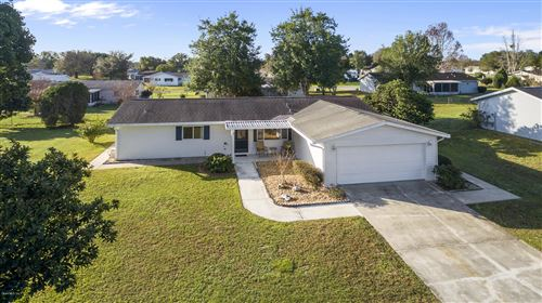 Photo of 6262 SW 106th Place, Ocala, FL 34476 (MLS # 569033)