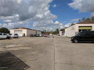 Photo of 10857 SW 91st Avenue, Ocala, FL 34481 (MLS # 564035)