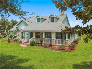 Photo of 1734 County Road 227a, Oxford, FL 34484 (MLS # 541037)