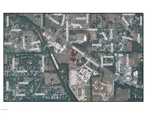 Photo of 4762 SE Maricamp Road, Ocala, FL 34480 (MLS # 548039)