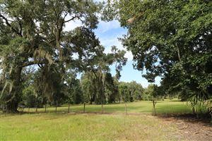 Photo of 4996 SW 7th Ave. Road, Ocala, FL 34471 (MLS # 563043)
