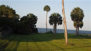 Photo of 0 NE 306 Court, Salt Springs, FL 32134 (MLS # 556044)
