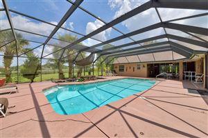 Photo of 2060 NW 114th Loop, Ocala, FL 34475 (MLS # 561045)