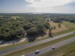 Photo of 000 US Hwy 27/441, Summerfield, FL 34491 (MLS # 543046)