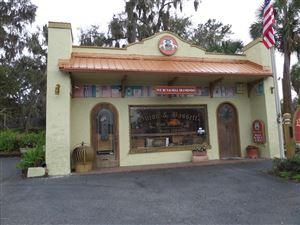 Photo of 942 E Silver Springs Blvd., Ocala, FL 34470 (MLS # 549046)
