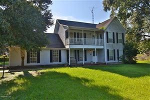 Photo of 16971 S HWY 475, Summerfield, FL 34491 (MLS # 544047)