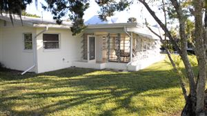 Photo of 2110 NW 14th Street, Crystal River, FL 34428 (MLS # 546047)