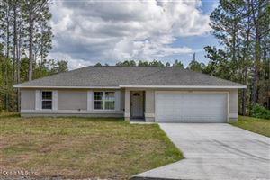 Photo of 4366 SE 138 Street, Summerfield, FL 34491 (MLS # 555049)