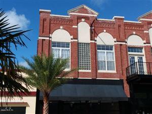 Photo of 42 S Magnolia Avenue, Ocala, FL 34471 (MLS # 559049)