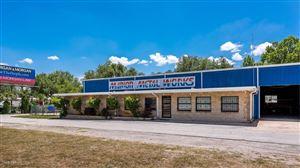 Photo of 4700 S Pine Avenue, Ocala, FL 34480 (MLS # 547051)