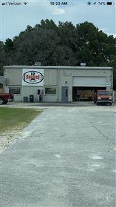 Photo of 6363 SE Maricamp Road, Ocala, FL 34472 (MLS # 558051)