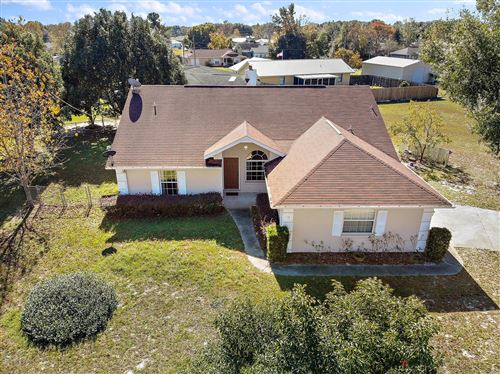 Photo of 12 Almond Terrace, Ocala, FL 34472 (MLS # 567055)