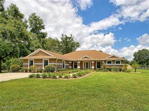 Photo of 1870 County Road 245s, Oxford, FL 34484 (MLS # 539056)