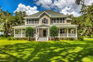 Photo of 2550 CR 204, Oxford, FL 34484 (MLS # 544058)