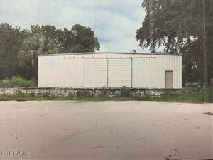 Photo of 4315 SE US Hwy 301, Hawthorne, FL 32640 (MLS # 551060)