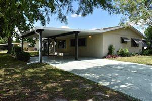 Photo of 10211 SW 93rd Court, Ocala, FL 34481 (MLS # 555060)