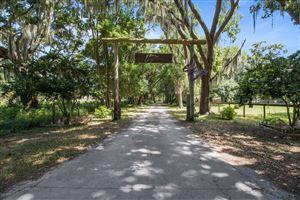 Photo of 13031 SE 120th Street Street, Ocklawaha, FL 32179 (MLS # 564060)