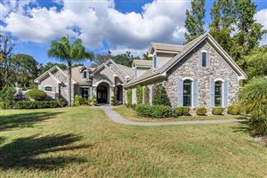 Photo of 6967 SE 12th Circle, Ocala, FL 34480 (MLS # 528061)