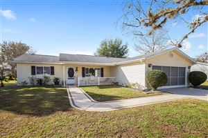 Photo of 10340 SE 177 Place, Summerfield, FL 34491 (MLS # 551061)