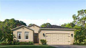 Photo of 9149 SW 62nd Terrace Road, Ocala, FL 34476 (MLS # 555061)