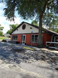 Photo of 9980 E HWY 25, Belleview, FL 34420 (MLS # 556062)