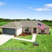 Photo of 16330 SW 47th Terrace, Ocala, FL 34470 (MLS # 549063)