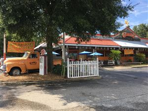 Photo of 2505 SW College Road, Ocala, FL 34471 (MLS # 564063)
