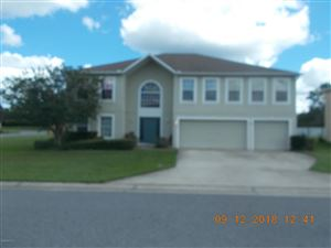 Photo of 6237 SE 80th Court, Ocala, FL 34472 (MLS # 543065)