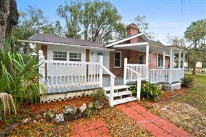 Photo of 1033 SE Sanchez Avenue, Ocala, FL 34471 (MLS # 563065)