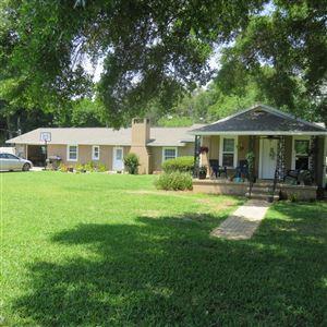 Photo of 1441 NE 55 Street, Ocala, FL 34479 (MLS # 555066)