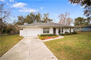 Photo of 12236 E SE 96th Terrace, Belleview, FL 34420 (MLS # 551067)